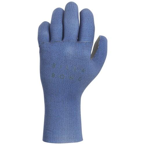 Salty Daze Gloves 2MM