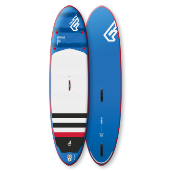 Viper Air Windsurf 2019