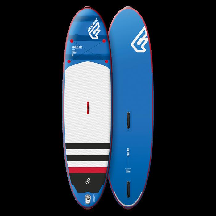 Viper Air Windsurf 2019