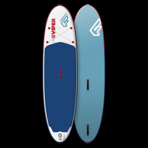 Viper Pure Air Windsurf 2019