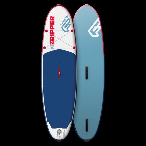 Ripper Air Windsurf Pure 2019
