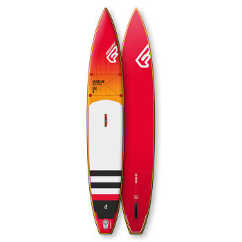Fanatic Falcon Air 12'6 2019
