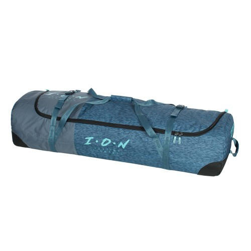Gearbag Core Basic