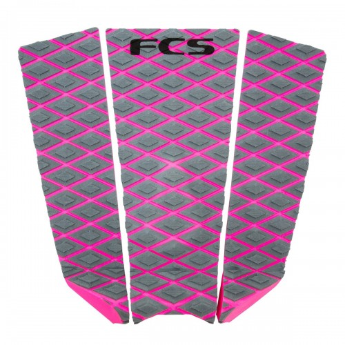 Sally Fitzgibbons Traction