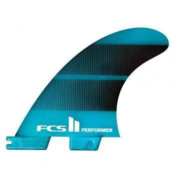 FCS II Performer Neo Glass...