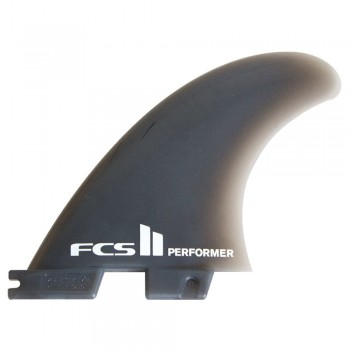 FCS II Performer Soft Flex...