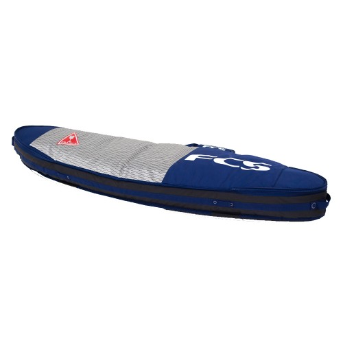 Travel Double Funboard