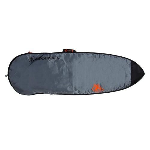 Lite Fish Cover