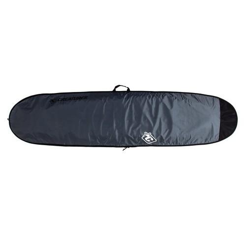 Lite Longboard Cover
