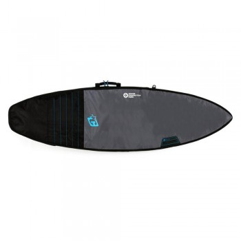 Shortboard Day Use  Cover