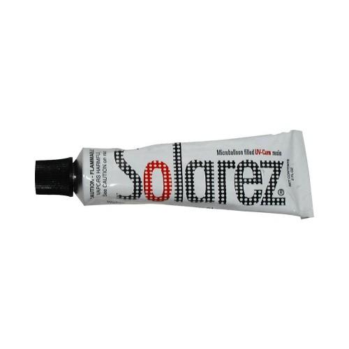 Microlite Polyester