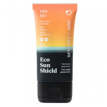 Eco Sun Shield SPF 50+