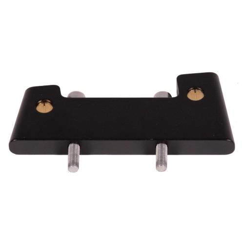 Flow Foil Adapter Tuttle Box
