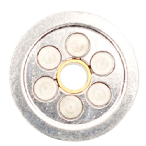 Gear Wheel for Power.XT 2.0
