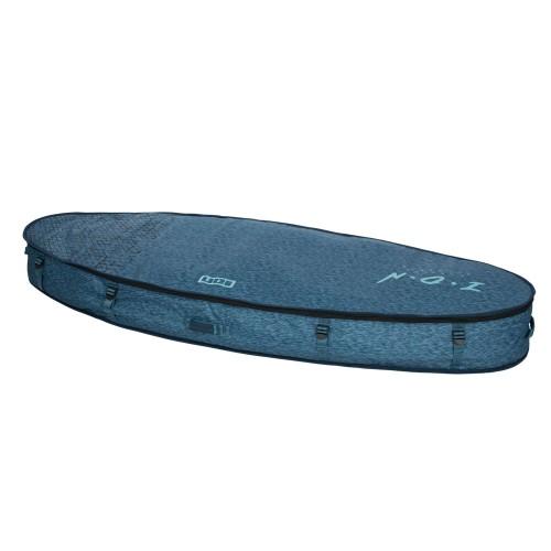 Windsurf Core Boardbag Double 2020