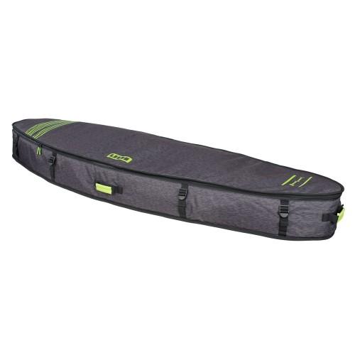 Windsurf Core Boardbag Double 2018