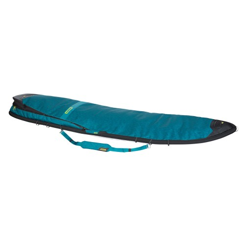 Windsurf TEC_Boardbag 2017