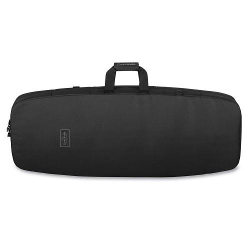 Foil Quiver Bag 2019
