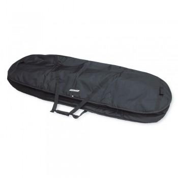 Housse Quiver Bag