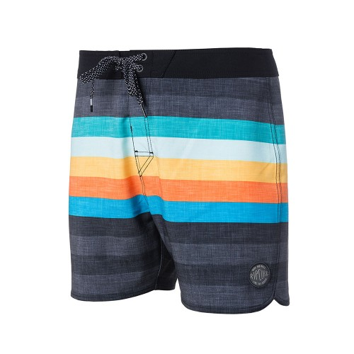 Boardshort Retro Hey Mama 16''