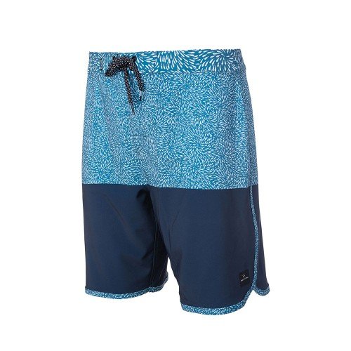 Boardshort Mirage Conner Spin Out 19''