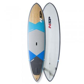 DC Surf Super X 2019