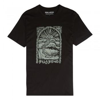 T-Shirt Dead Walk