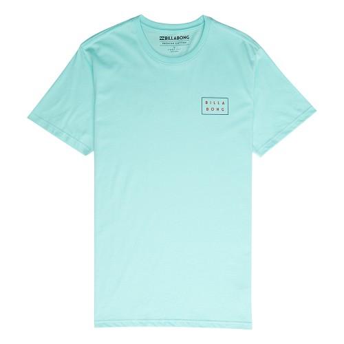 T-Shirt Die Cut Theme