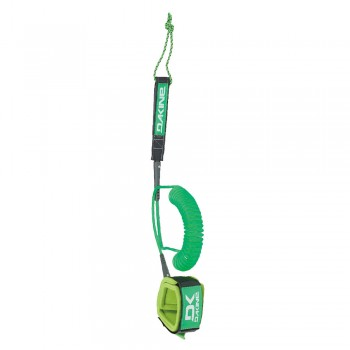 "SUP 10' x 5/16"" Calf Leash..."