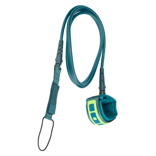 copy of SUP Ankle Coil 10 Leash