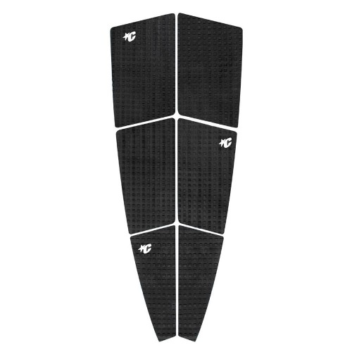 SUP 6 Pièces Traction Pad