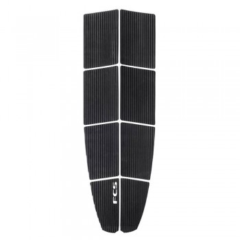 SUP Traction Pad
