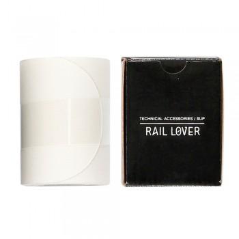 Rail Lover