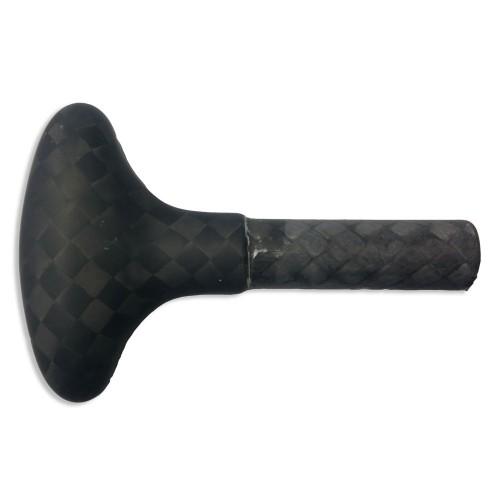 Paddle Handle (C25/Pure)
