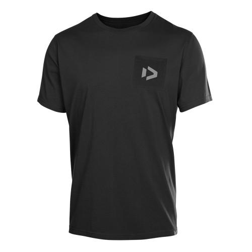 T-Shirt SS Pocket