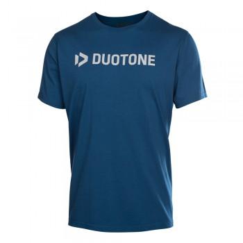 T-Shirt SS Original