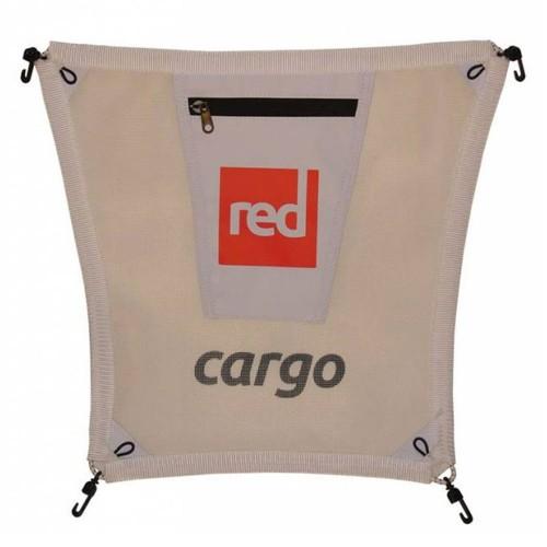 Sac Cargo