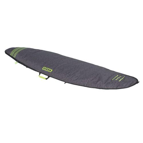SUP Core Boardbag 2018