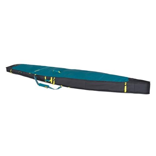SUP TEC_Boardbag Race 2017