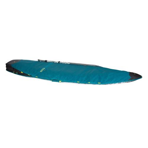 SUP TEC_Boardbag 2017