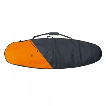 SUP Boardbag 2019