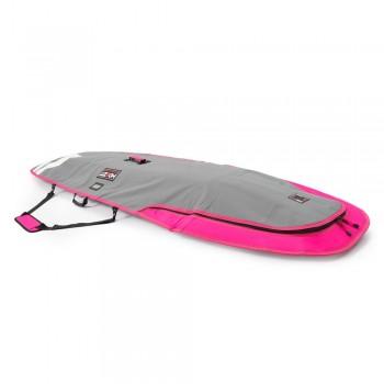 Boardbag SUP 2019