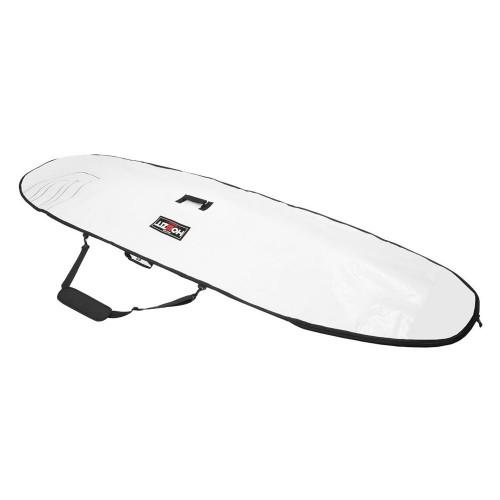 Boardbag SUP Classic 2019