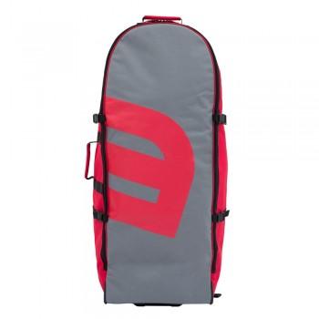 Rollling Bag 2019