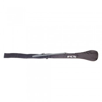 Paddle Cover Ajustable