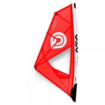 GOYA SURF TRAINER 2020