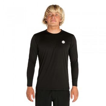 T-shirt de surf anti-UV...