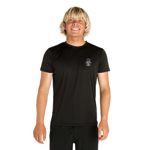 copy of T-shirt de surf anti-UV Search Surflite UV Tee