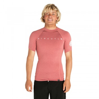 T-shirt anti UV Dawn Patrol