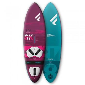 Skate TE 2020